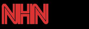 NHN: No Hate News™